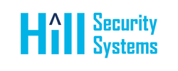 Hill Security Systems