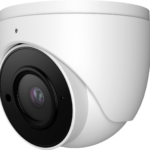 home cctv security system